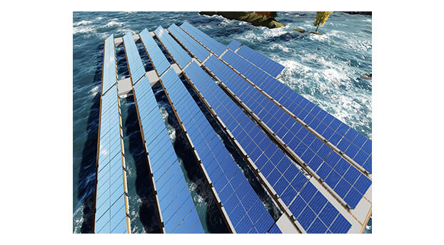 floating-solar-panel-pontoon