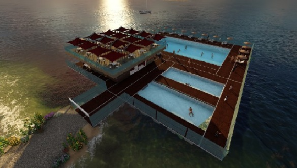 hotel-floating-concrete-boat-dock-iraq-qatar-asia-turkey-cheap-africa (2)