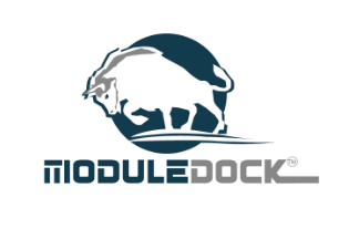 Module Dock - Module Floating