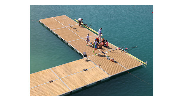 steel-floaing-marina-cheap-international-pontoon