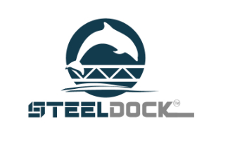 Steel Dock - Steel Floating